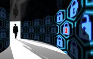 حمله یک مجرم اینترنتی به مخازن کدهای گیت هاب و درخواست بیت کوین از صاحبان آنها