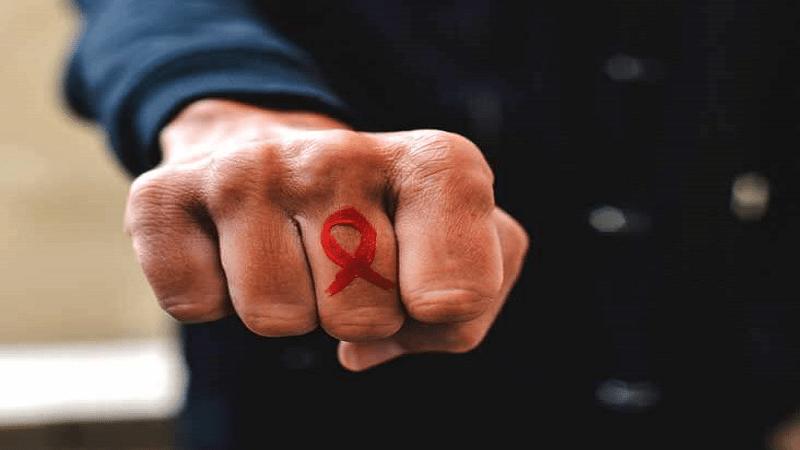 درمان ایدز و روش های پیشگیری
