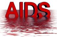درمان ایدز و روش های پیشگیری از آن