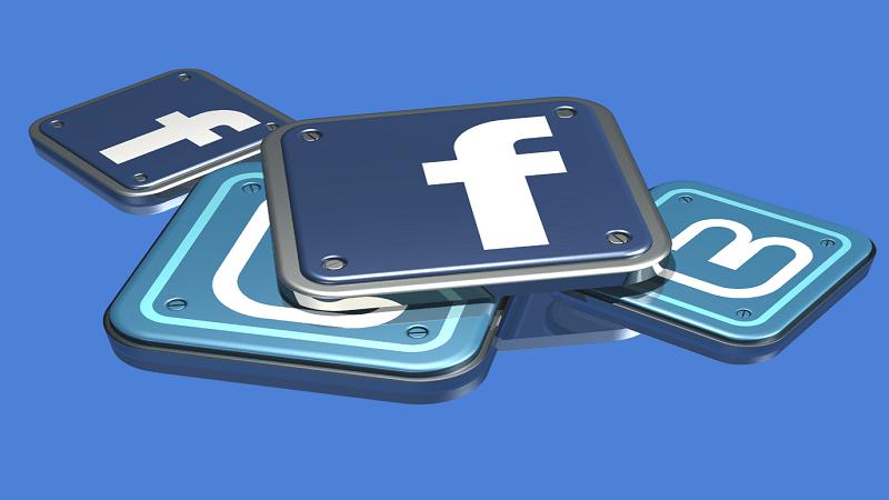 حذف حساب ایرانیان از فیس بوک و توییتر