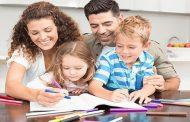 چند نکته مهم که باید برای رشد شخصیت کودکان بدانید