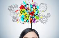 افزایش قدرت ذهن تان با چند تمرین ساده