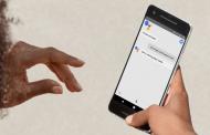 دستیار صوتی گوگل چیست و چگونه می توان آن را نصب کرد؟