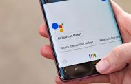 دستیار صوتی گوگل در آخرین بروزرسانی با ده برابر سرعت بازگشت.