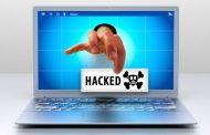 اینفوگرافیک | چگونه بفهمیم کامپیوترمان هک شده است؟