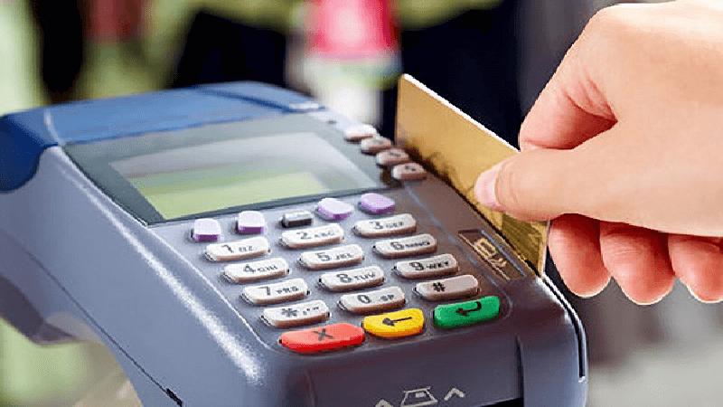تراکنش های بانکی با مبالغ بالا به اداره امور مالیات ارسال می شوند.