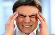انواع درمان سردرد با ماساژ کدامند؟