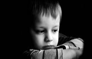 نشانه های افسردگی کودکان چیست؟
