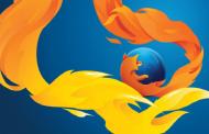 فایرفاکس پولی به زودی از راه می رسد