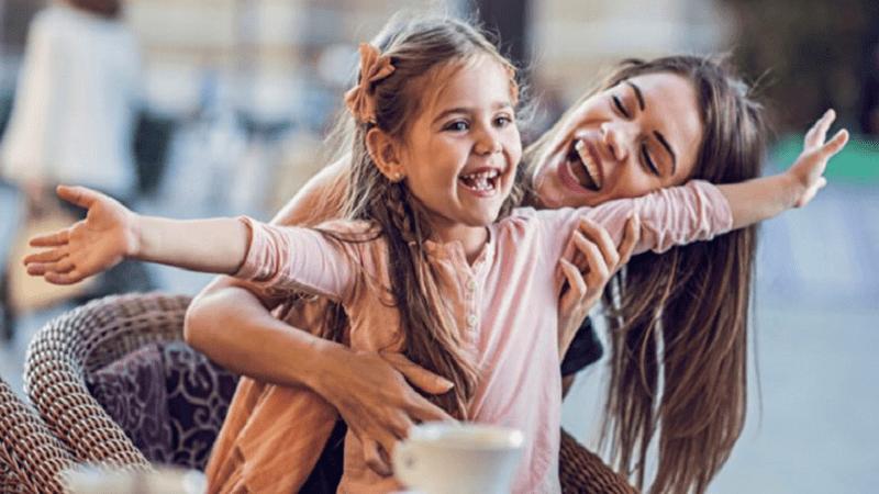 نکات مهم در ارتباط برقرار کردن با کودکان