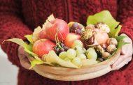 خوراکی های مفید در کاهش کلسترول خون کدامند و چطور در پایین آوردن کلسترول تاثیر می گذارند؟