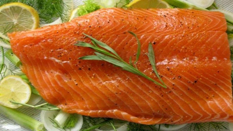 خوراکی های مفید در پیشگیری از پوکی استخوان
