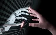 با دستکش های لمسی با سنسور تشخیص اشیا آشنا شوید