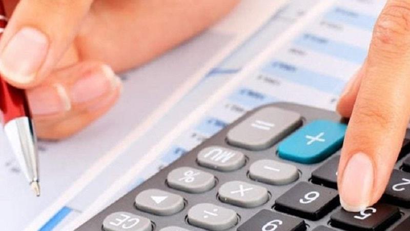 مالیات بر عایدی سرمایه خودرو چیست؟