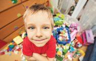 با روش های کنترل بیش فعالی در کودکان آشنا شوید