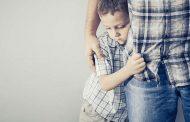 راه های تقویت روابط اجتماعی کودک آرام