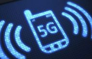 کدام گوشی اینترنت 5g دارد؟ گوشی های پشتیبان 5G