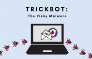 بدافزار Trickbot چیست و چه حملاتی را به سیستم ها انجام می دهد؟