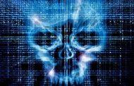 بدافزار جاسوسی FinSpy بر سر پیام رسان های دنیا سایه افکنده است