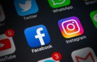 محدودیت های جدید اینستاگرام  در منع انتشار محتوای مرتبط با تنباکو و الکل