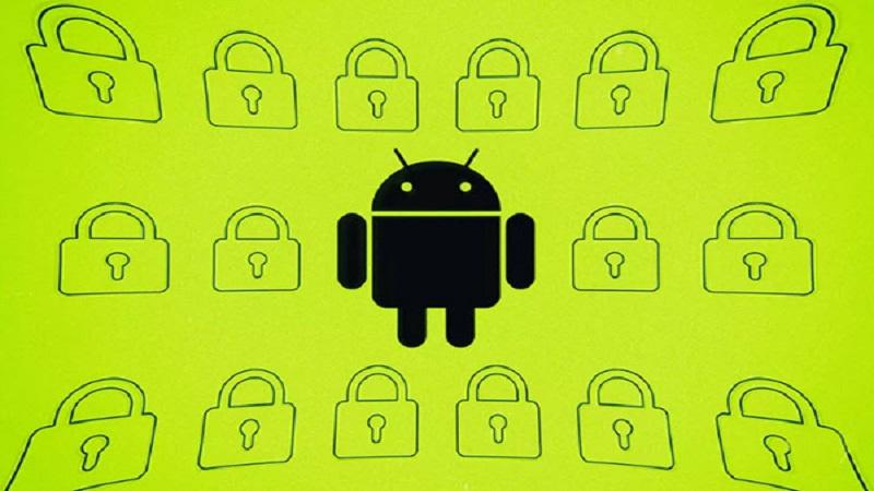 ردیابی گوشی های اندروید بدون اجازه کاربر
