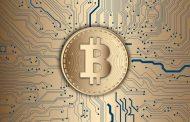 صدور مجوز استخراج ارز دیجیتال از 10 روز آینده صادر خواهد شد