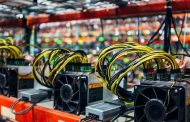 تعرفه برق ماینینگ تا پایان تیر ماه 98 قطعی و اعلام خواهد شد