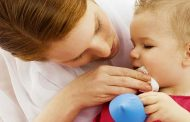 علل مختلف بوی بد دهان کودکان چیست؟