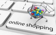 هشدار نسبت به خرید و فروش های اینترنتی از سوی پلیس فتا صورت گرفت