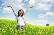 عشق ورزیدن به زندگی را چگونه تجربه کنیم؟