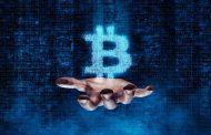 سرقت هکرها از صرافی بیت پوینت خسارت ۶۵ میلیون دلاری به بار آورد