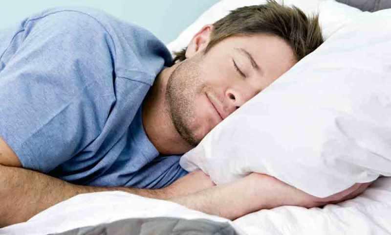 پیشگیری از سرطان با خواب کافی