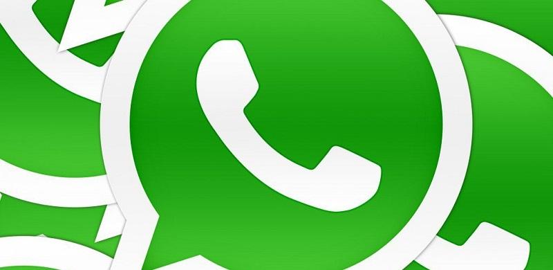 پاسخ به پیام های واتس اپ بدون آنلاین شدن