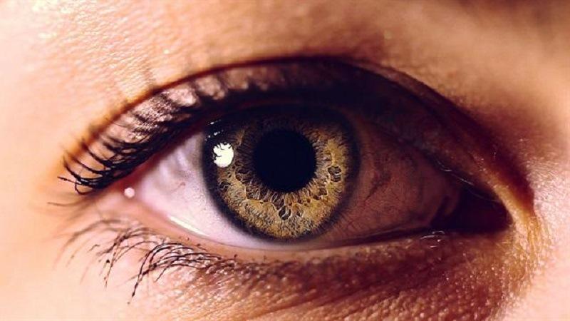 علائم سرطان چشم کدامند و چطور به موقع از این بیماری آگاه شویم؟