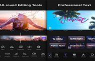 اپلیکیشن Videoleap  چیست و چه کاربردی دارد؟
