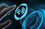 کارشناسان از مختل شدن اینترنت 5g با قاب گوشی خبر دادند
