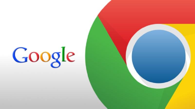 دانلودهای مشکوک گوگل کروم رصد شده و با آن ها مقابله می شود
