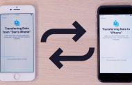 آپدیت iOS 12.4 با امنیت بیشتری همراه خواهد بود