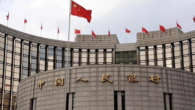 ارز دیجیتال ملی چین سرانجام عرضه می شود