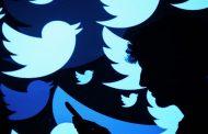 پنهان شدن خودکار دایرکت های توهین آمیز در توئیتر انجام می پذیرد