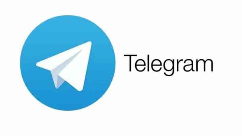 علت جوین نشدن در گروه تلگرام و آموزش حل این مشکل