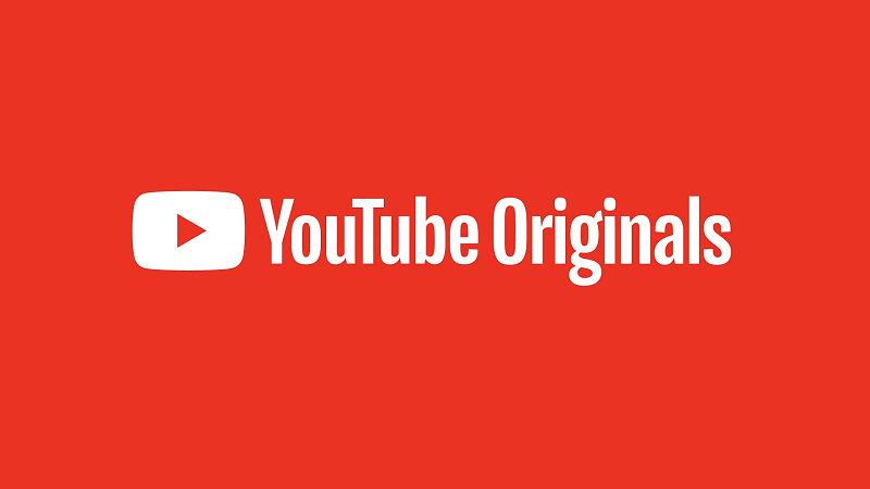 ابزار YouTube Originals از پاییز رایگان می شود