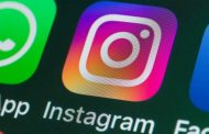 تغییر نام اینستاگرام و واتس اپ به زودی اتفاق خواهد افتاد