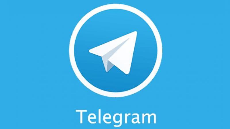 با امکانات آپدیت جدید تلگرام آشنا شوید