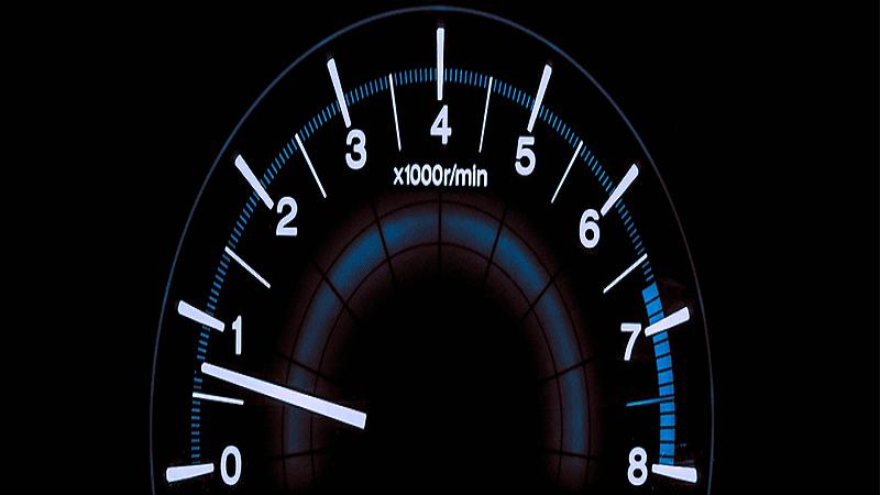 سرعت وای فای 6
