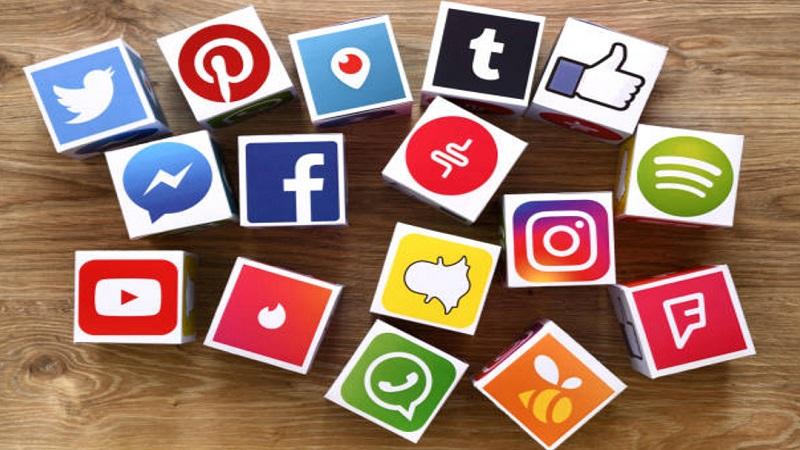 چگونه همه شبکه های اجتماعی را هک کنیم؟