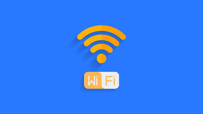 وای فای 6 چیست : بررسی سرعت و تفاوت ها با نسخه های قبلی