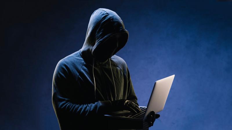 چگونه همه شبکه های اجتماعی را هک کنیم
