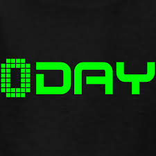 انجمن هک 0Day