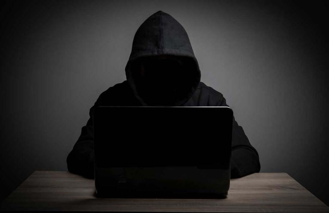 معروف ترین گروه های هکر و نحوه عضویت در آن ها